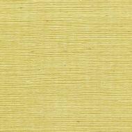 Winfield Thybony for Kravet: Sisal WSS4526.WT.0 Lemon Zest