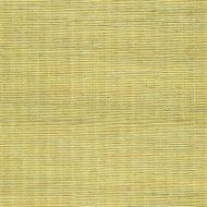 Winfield Thybony for Kravet: Metallic Sisal WSS4528.WT.0 Lemon Grass