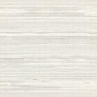 Winfield Thybony for Kravet: Sisal WSS4535.WT.0 Chalk