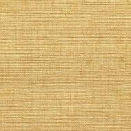Winfield Thybony for Kravet: Sisal WSS4536.WT.0 Brush