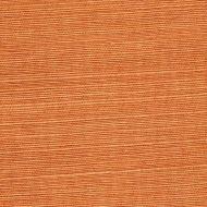 Winfield Thybony for Kravet: Metallic Sisal WSS4538.WT.0 Burnt Umber