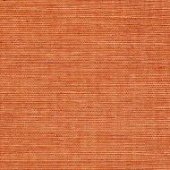 Winfield Thybony for Kravet: Sisal WSS4541.WT.0 Amber
