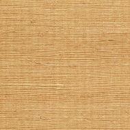 Winfield Thybony for Kravet: Sisal WSS4544.WT.0 Butterscotch