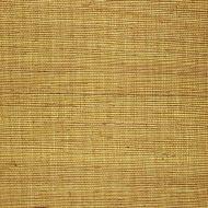 Winfield Thybony for Kravet: Metallic Sisal WSS4546.WT.0 Goldenrod