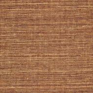 Winfield Thybony for Kravet: Sisal WSS4547.WT.0 Pecan