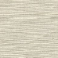 Winfield Thybony for Kravet: Metallic Sisal WSS4551.WT.0 Seafoam