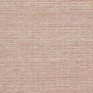 Winfield Thybony for Kravet: Sisal WSS4554.WT.0 Umber