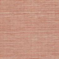 Winfield Thybony for Kravet: Sisal WSS4555.WT.0 Driftwood