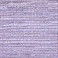 Winfield Thybony for Kravet: Sisal WSS4559.WT.0 Periwinkle