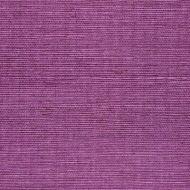 Winfield Thybony for Kravet: Sisal WSS4560.WT.0 Mulberry
