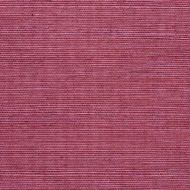 Winfield Thybony for Kravet: Sisal WSS4561.WT.0 Sangria