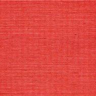 Winfield Thybony for Kravet: Sisal WSS4562.WT.0 Strawberry