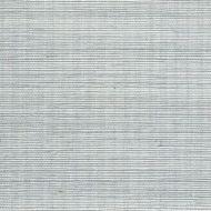 Winfield Thybony for Kravet: Metallic Sisal WSS4565.WT.0 Smoke