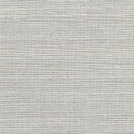 Winfield Thybony for Kravet: Sisal WSS4572.WT.0 Pearl