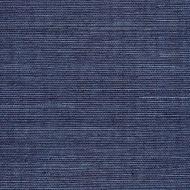 Winfield Thybony for Kravet: Sisal WSS4580.WT.0 Indigo