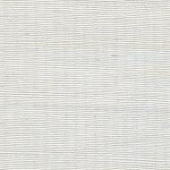 Winfield Thybony for Kravet: Metallic Sisal WSS4582.WT.0 Icicle