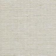 Winfield Thybony for Kravet: Sisal WSS4583.WT.0 Laurel