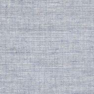 Winfield Thybony for Kravet: Sisal WSS4589.WT.0 Denim Washed