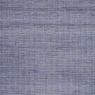 Winfield Thybony for Kravet: Sisal WSS4590.WT.0 Steel Blue