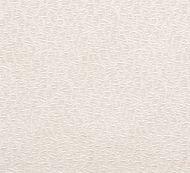 Old World Weavers for Scalamandre: Halley ZA 1833 HALL Cream