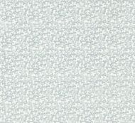 Old World Weavers for Scalamandre: Hele Bay ZS 0002 6949 Powder Blue