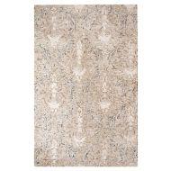 Company C: Carrera Damask Stone