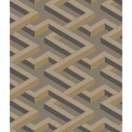 Cole & Son: Luxor 105/1006.CS.0 Linen