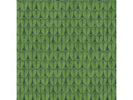 Cole & Son WP: Ardmore Narina 109/10045.CS.0 Leaf Green