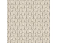 Cole & Son WP: Ardmore Narina 109/10049.CS.0 Linen
