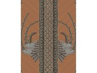 Cole & Son WP: Ardmore Jabu 109/3018.CS.0 Tan