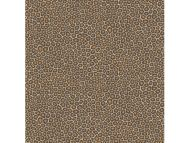 Cole & Son WP: Ardmore Senzo Spot 109/6027.CS.0 Brown & Gold