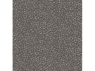 Cole & Son WP: Ardmore Senzo Spot 109/6031.CS.0 Black & White