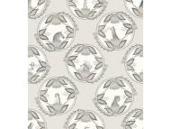 Cole & Son WP: Ardmore Cameos 109/9044.CS.0 Grey