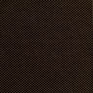 LuLu DK: Somersault 11054LD-11 Espresso
