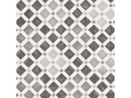 Cole & Son WP: Martyn Lawrence Bullard Zellige 113/11035.CS.0 Soot & Snow