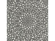 Cole & Son WP: Martyn Lawrence Bullard Medina 113/7019.CS.0 Soot & Snow