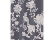 Cole & Son WP: Martyn Lawrence Bullard Zerzura 113/8023.CS.0 Slate Grey & Blush Pink