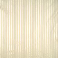 Scalamandre: Shirred Stripe 121M-012 Oyster White