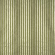 Scalamandre: Shirred Stripe 121M-019 Fern