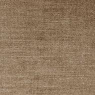 Scalamandre: Persia 1627M-003 Hazelnut