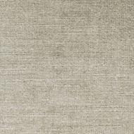 Scalamandre: Persia 1627M-004 Flax