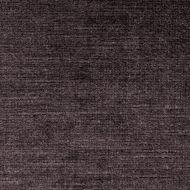Scalamandre: Persia 1627M-006 Espresso