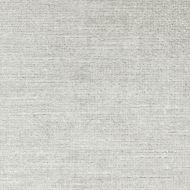 Scalamandre: Persia 1627M-007 Pearl