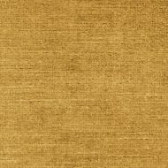 Scalamandre: Persia 1627M-009 Gilt