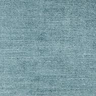 Scalamandre: Persia 1627M-013 Nordic Blue