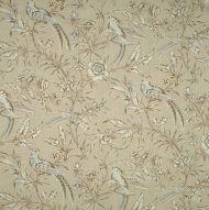 Scalamandre: Aviary 16352-004 Taupe