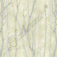 Scalamandre: Sologne CL 0004 16507 Estate