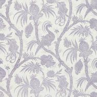Scalamandre: Balinese Peacock 16575-002 Lavender