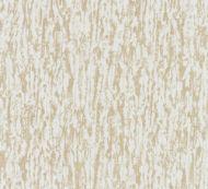 Scalamandre: Sequoia Linen Print SC 0001 16599 Sand