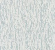 Scalamandre: Sequoia Linen Print SC 0002 16599 Mineral